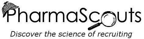 pharmascout_logo_2