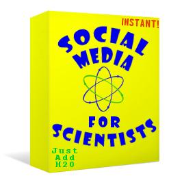 socialmediaforscientistsbox
