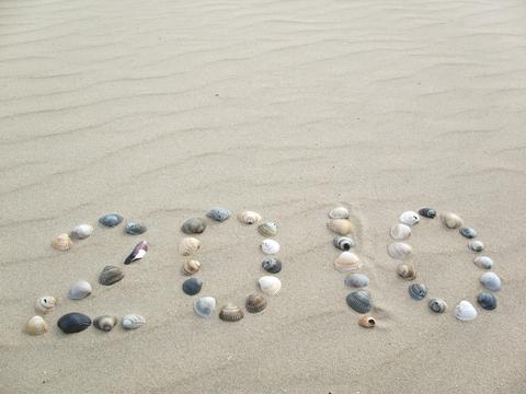 2010_sand