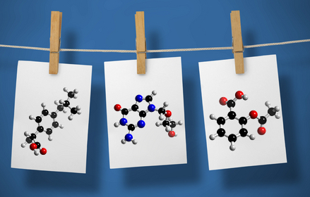 san diego drug development workshop