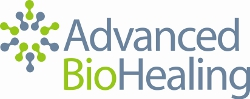 Advanced BioHealing