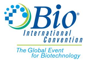 bio_conf-logo1-300x218_2
