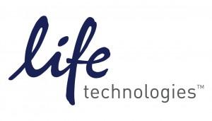 LT_Logo_RGB