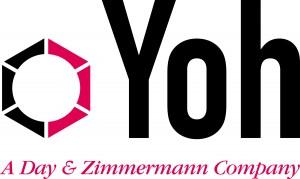 yoh logo final