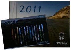 san diego biotech calendars