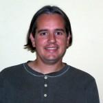 Brian Orelli