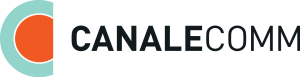 Canale-Logo-inline