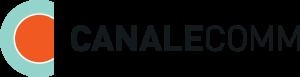 Canale-Logo-inline