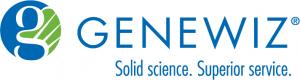 Logo-PNG-02