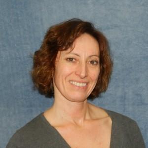 Jennifer Grodberg