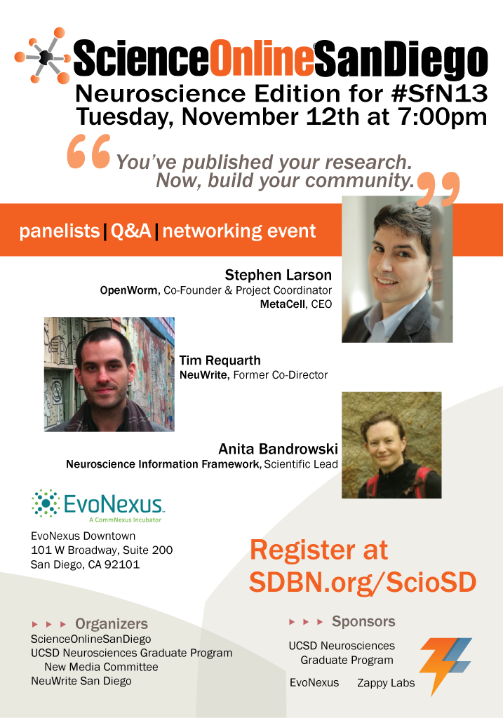 ScioSD-Nov12-Event-SfN13