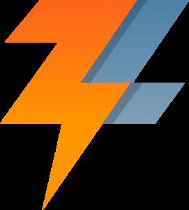 ZappyLab-logo-accepted_no-shadow