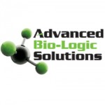 Advanced Bio-Logic Solutions