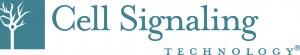 CST_Logo_5415