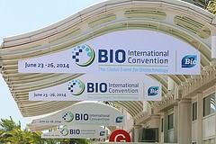 Image courtesy the Biotechnology Industry Organziation.
