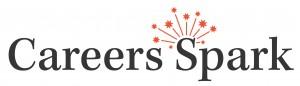 Careers_Spark_Logo