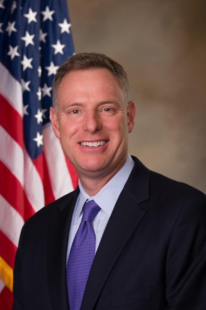 SHP Official Portrait