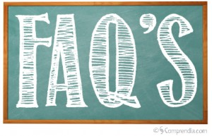 iStock_chalkboard FAQ2