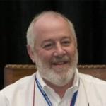 James Schaeffer