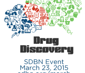 collabdrugdiscovery4