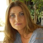 Magda Barbu