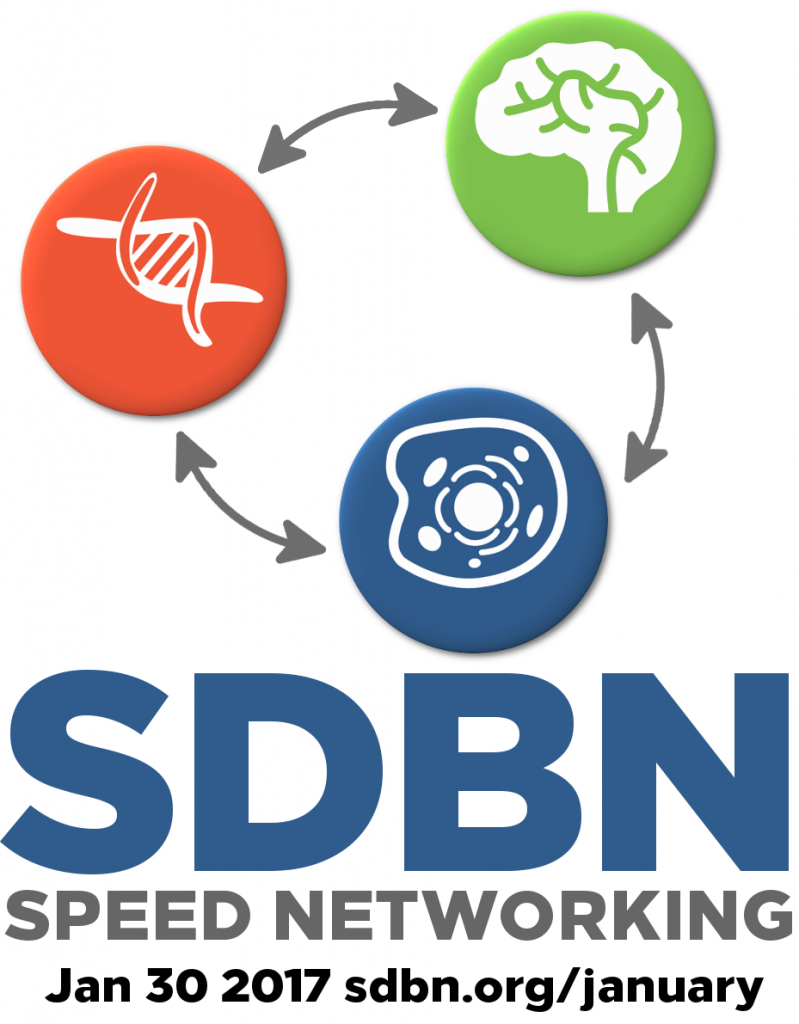 san diego biotechnology network life science events jobs speed networking 30th 2017 new year new connections