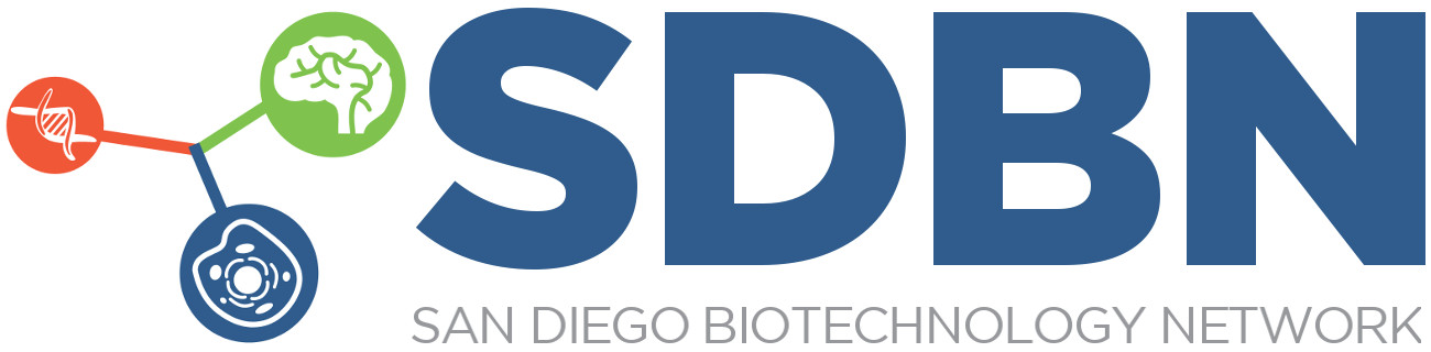 San Diego Biotech and Life Science Jobs | SDBN Jobs