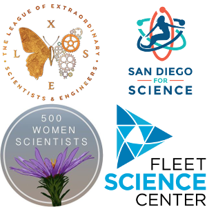 March 14th 2018 Science Communication: Making a Difference with #SciComm Event