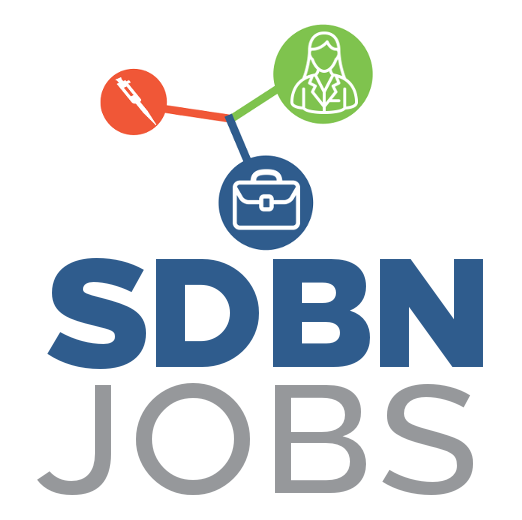 SDBN Jobs: Browse, Search Submit
