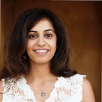 SDBN BUZZ Podcast: Sheila Gujrathi - Establishing a Corporate Culture at Gossamer Bio