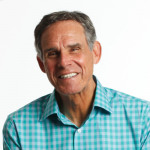SDBN BUZZ Podcast: Eric Topol: Will AI Improve or Erode the Doctor Patient Relationship?