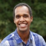 SDBN Podcast: Achieving Racial Equity in Biotech