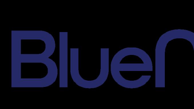 BlueNalu, Inc.