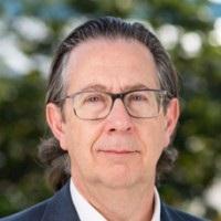 Mark Gergen