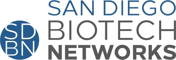 San Diego Biotechnology Network