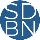 sdbn.org